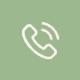 phone-icon-lt-grn